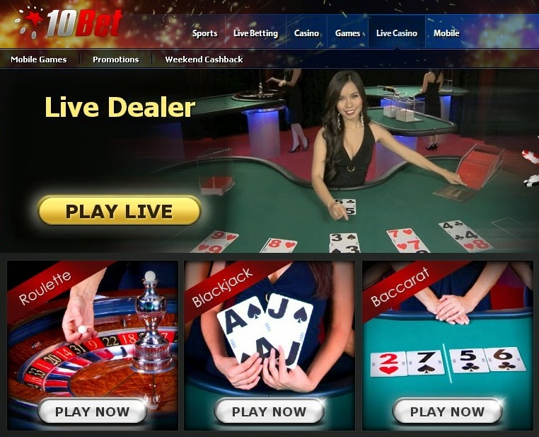 online casino top 10 like a diamond