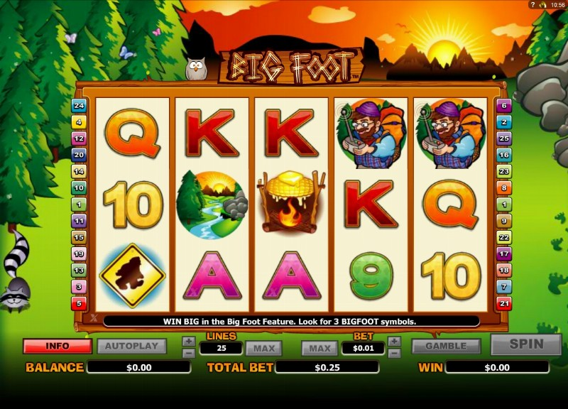 can you rely on customer support at 10bet casino slots