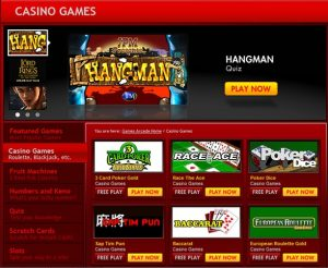 casino-bonus-wetten