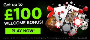 why pick the bonuses and promotions of 888 betting