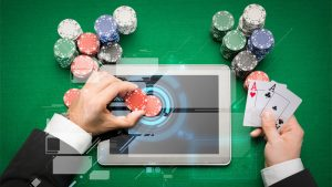 Can AI beat me at poker?