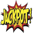 How much money can a player win at Progressive jackpot Slots?
