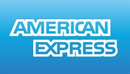 Are there advantages of using amex online?