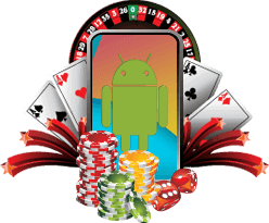 Casino Games Download Android