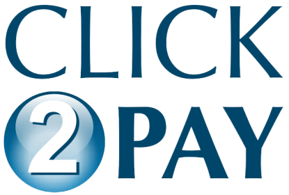 Do you know about the Click2pay banking option?