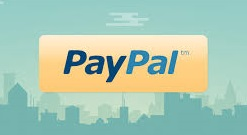 What gamblers need to now about PayPal payments?