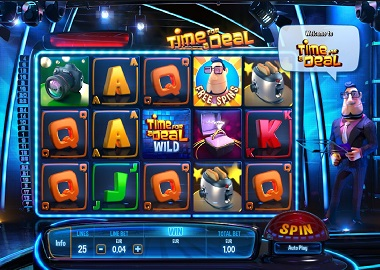 Slots Garden Casino Review – Is this A Scam Site to Avoid