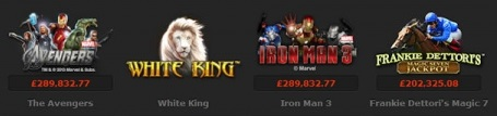 Check the gaming services of the Bet365 casino website!
