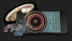 why to use the mobile app of betway casino