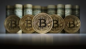 bitcoin continues to grow