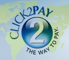 Is Germany among the countries that use CLick2pay?