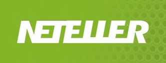 What kind of services does Neteller provide?