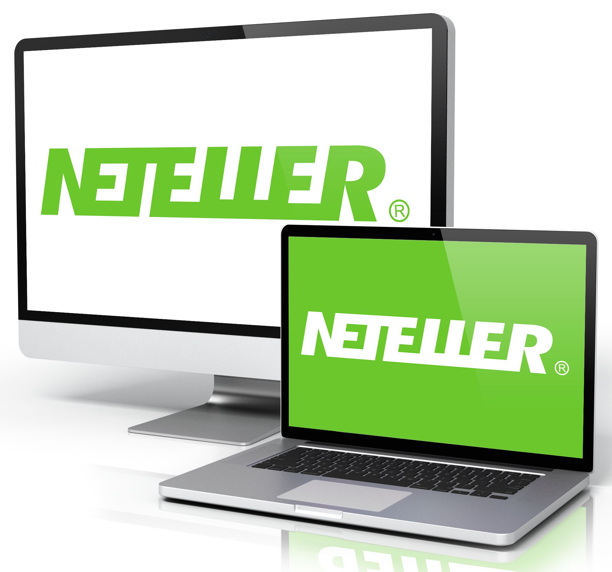 What banking options can Neteller offer?
