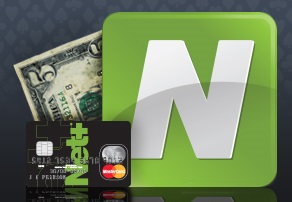 Do you know about the Netteller e-wallet?