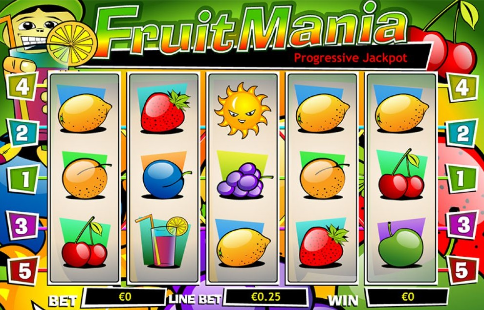find the best three microgaming games among dollar slots