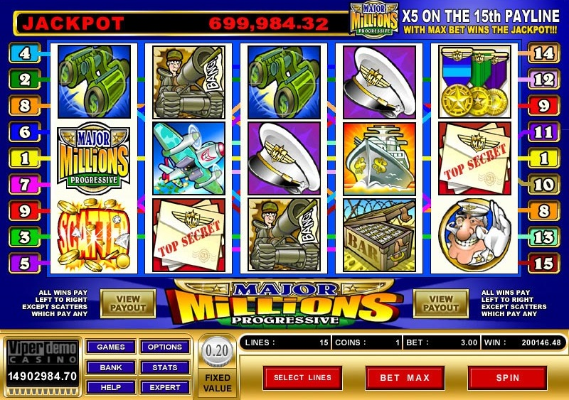 what is the price of dollar slot games