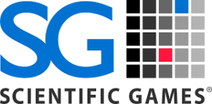 "The company Scientific Games, which is based in Las Vegas has started a program to cut $75 million in costs in order to reverse their losses. This will also help them focus on driving the corporation back to its core business. Kevin Sheehan, who is currently the CEO and President, stated that in order to position the company for long-term growth, they have to prioritize their strategies to streamline and consolidate their processes and create a more efficient, seamless corporation. This happened despite the fact that the company reported a tremendous rise in their revenue in the last three months up to the end of this September. The increase was with approximately 7% from last year. The revenue, itself, amounted to $720 million. During that same third quarter, the organization's social gaming business's revenue increased by 81%. Regardless of the improvements, Scientific Games still reported a loss of approximately $98.9 million, which is less than the last year's $1.1 billion. EBITDA also increased by 3% to $271.6 million, and the net money from the operating activities also grew 7% to approximately $150.9 million. The company also managed to pay $42.4 million of debt during that quarter. Sheehan said: ""As we look forward, it is time to transform the way we operate by creating a simpler, more efficient and nimble organization with a laser focus on our core businesses."