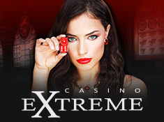 Why are people impressed by the casino extreme betting site?