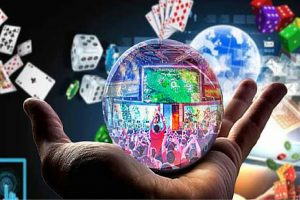Will Esports Wagering Repeat Online Poker's Scandalous History?