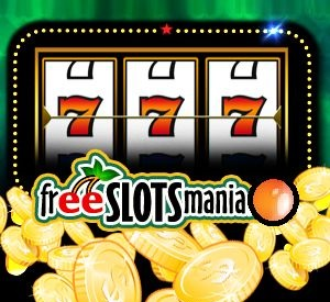 Do you know the features of playing 3-reel slot games for free?