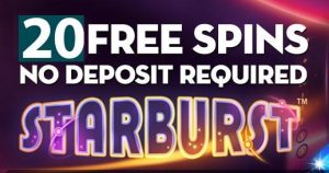 Do you know slot sites that offer free play bonuses?