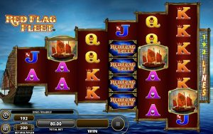 Which games of the slots websites reviews you find interesting?
