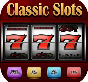Do you know what is the history of classic slot games?