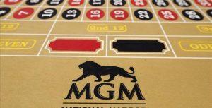 What will happen to online gambling?