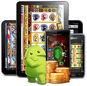 Real Money Slot Apps For Android