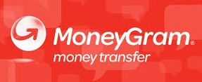 Take advantage of the MoneyGram payment service!