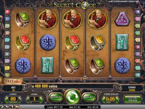does mr green casino offer quite generous slot promotions