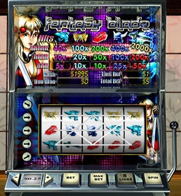 Which nickel machines pay the best at casinos how to play slot machines and win