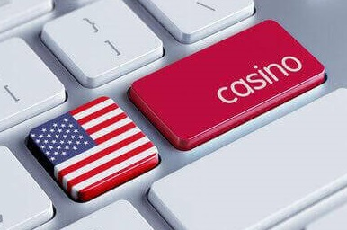 learn how to play at online casino usa sites