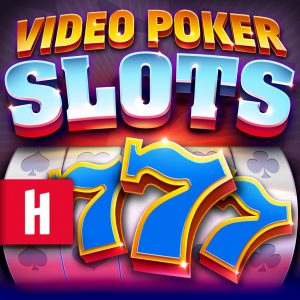 Free Slots Video Poker Download