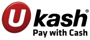 How to make online payments with Ukash?