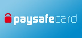 What banking options for online gaming can Paysafecard offer?