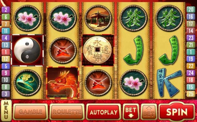 learn how to play on penny slot machines