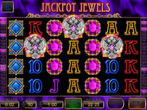 how to bet on the 7-reel slots online