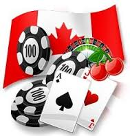 How to play at casino sites in Canada for real money?
