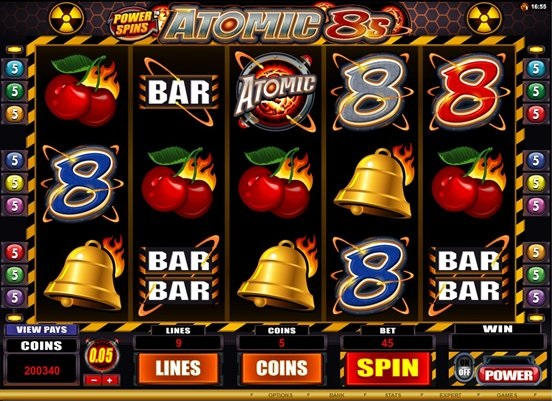 How to play online slots at casinos in Australia?