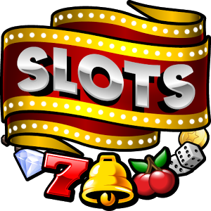 are there software restrictions for online slots