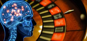 Gambling and Religion Have The Same Effect On Your Brain