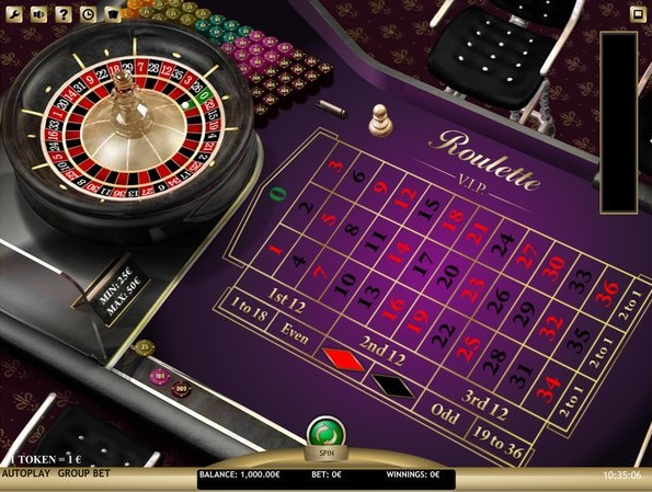 how to use real deal bet promotions for roulette
