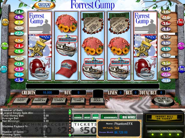 can you find customer service at real deal bet slots