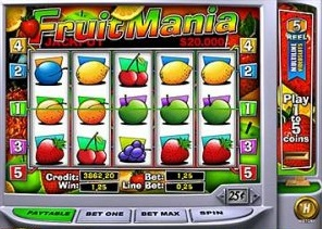 Bullets for Money Slot Machine - Play for Free Now