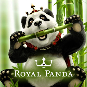 how the responsible gaming controls of royal panda work
