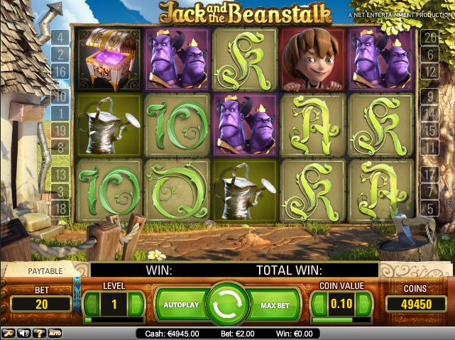 which are the promos and bonuses for royal panda slots