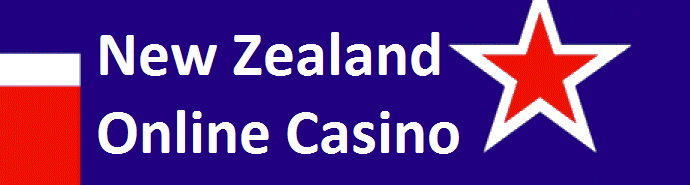 Play betting games safely at New Zealand casinos online!