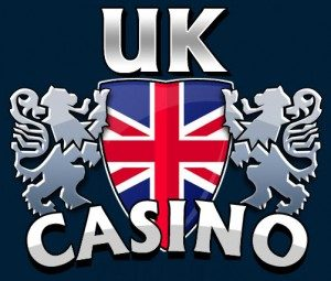 Are players at British casino sites well protected?