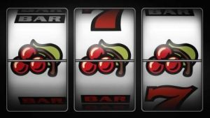 why people want to win at slot machines